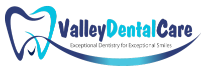 Valley Dental Care, Virginia